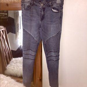 Denim - Rue 21 jeans!